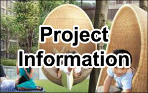 Project-Info